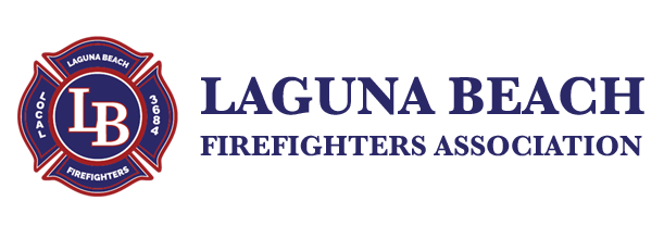 Laguna Beach Firefighters Association